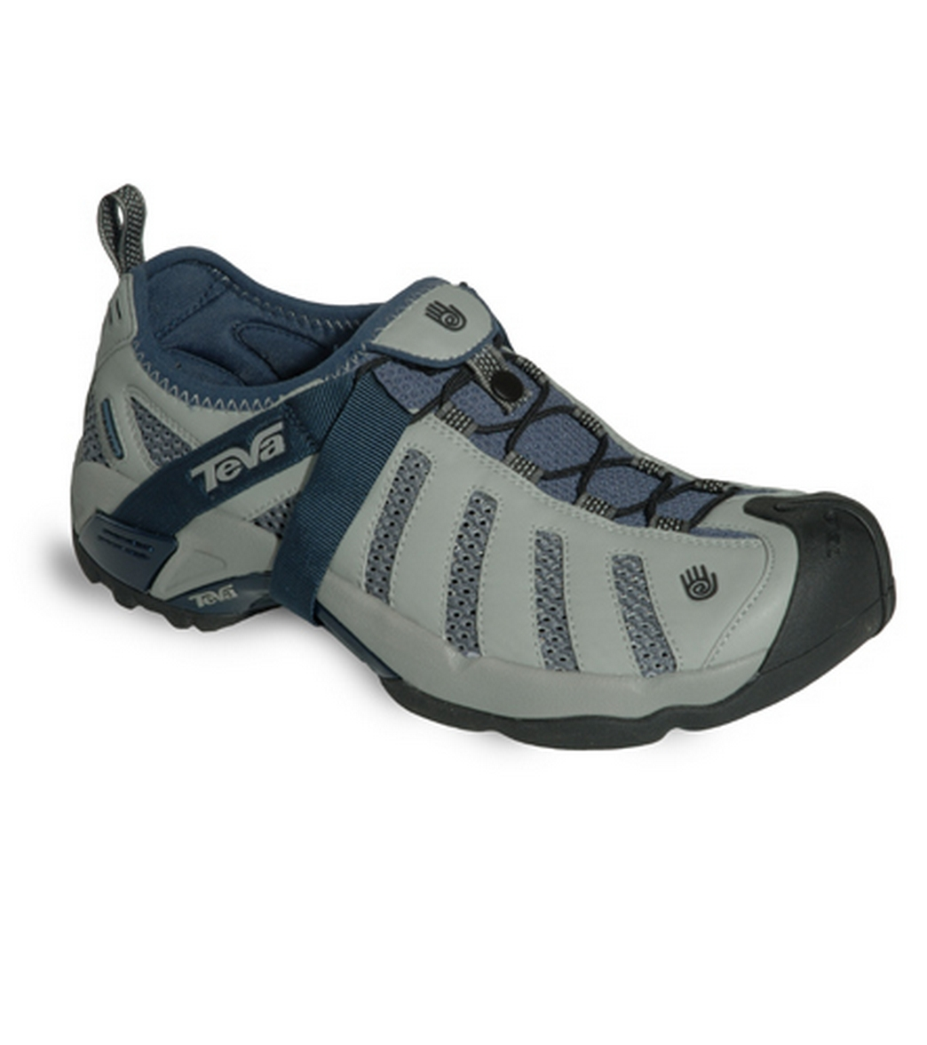 ca6f0133d4a8f3 Teva Men s Sunkosi Water Shoes at SwimOutlet.com - Free Shipping
