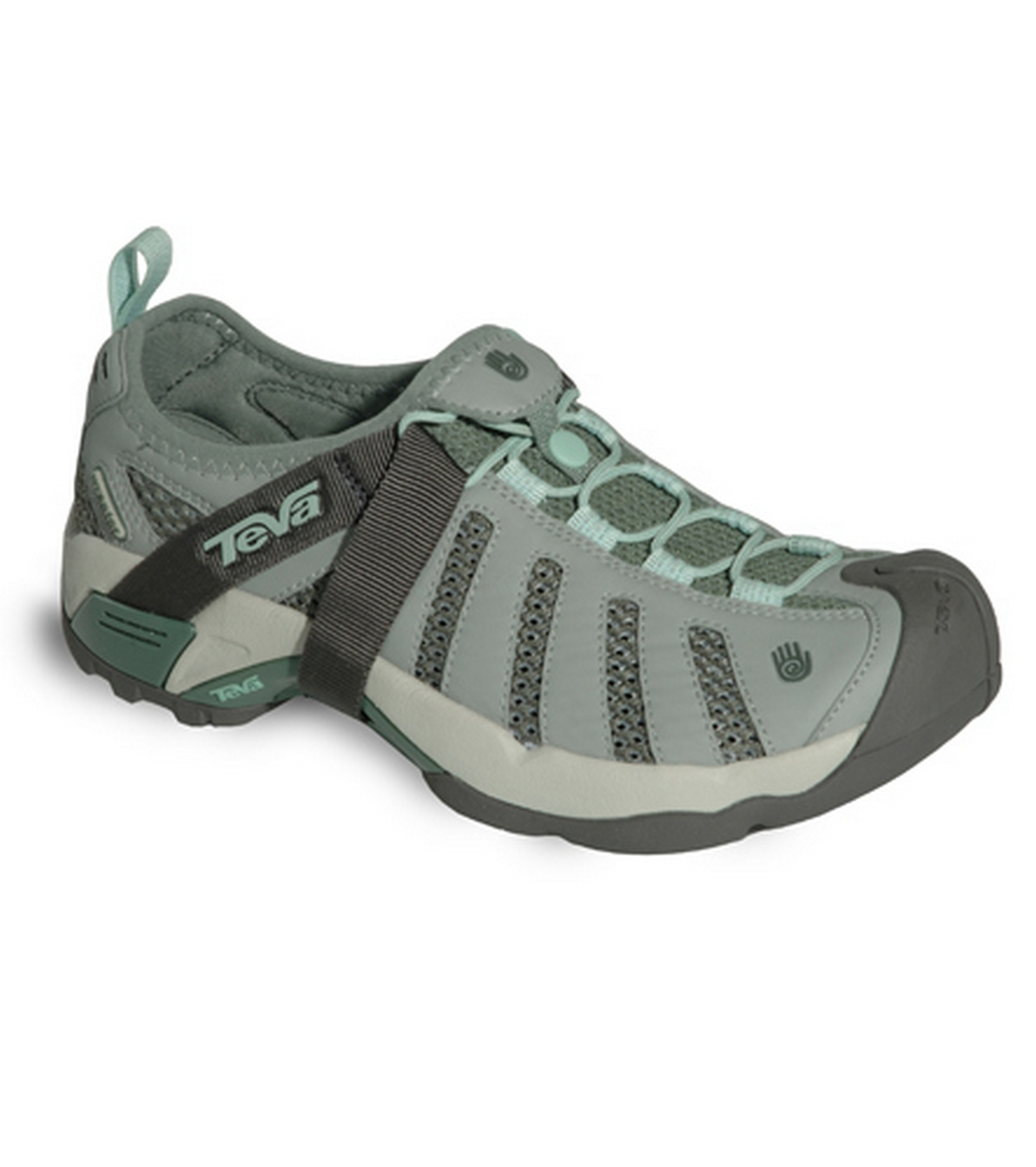 b9a7834bd2f2e Share. Share on Facebook · Tweet on Twitter · Pin on Pinterest. Visit  Product Page close X. Teva Women s Sunkosi Water Shoes