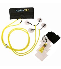 Aquavee Portable Swim System