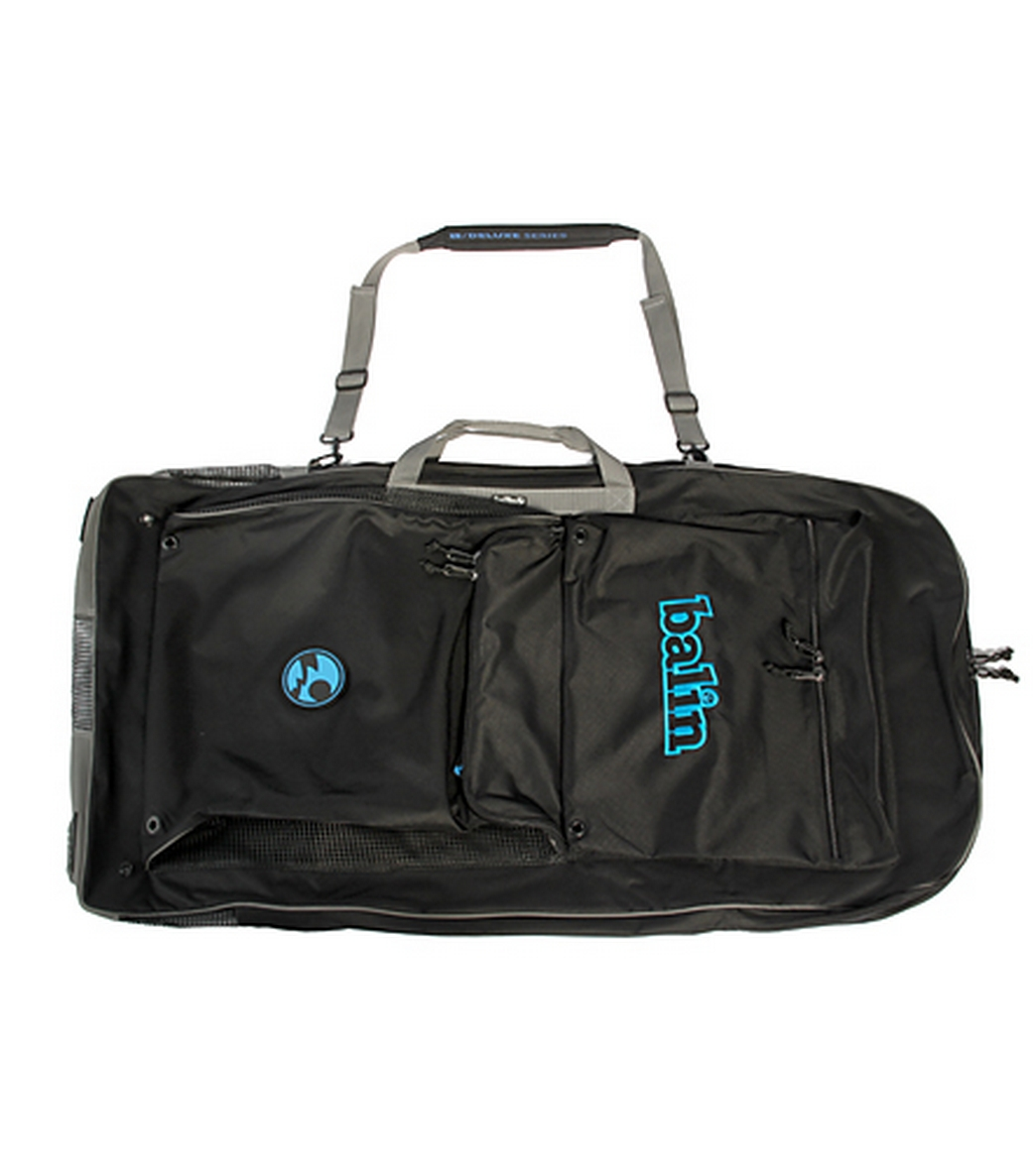 4dc9d5aac526 Blocksurf Balin Bodyboard Bag at SwimOutlet.com - Free Shipping