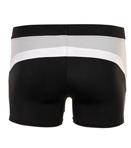 Nike Swim Men's Metro Splice Short