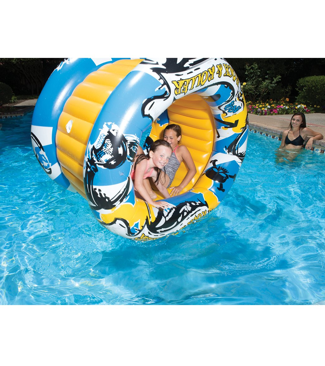 lovely fresh of and rider sand poolmaster toys octopus water other hammock lounger child kid view