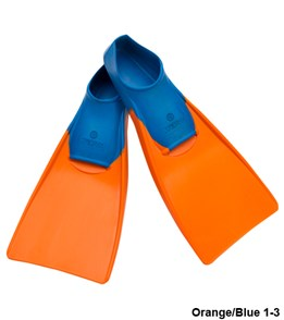 Bettertimes Floating Swim Fins