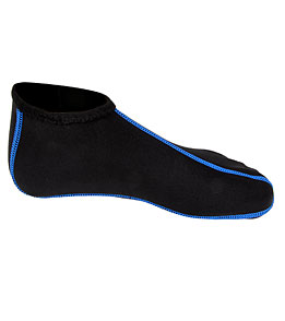 TYR Fin Boots