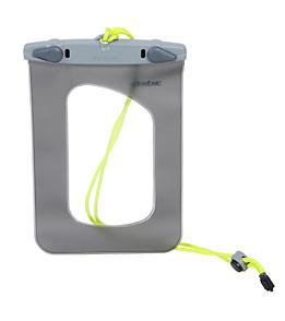 AquaPac Small Camera Case