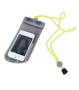 AquaPac Mini Whanganui Electronics Case