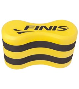 FINIS Junior Pull Buoy