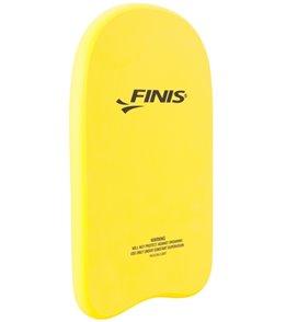FINIS Adult Kickboard