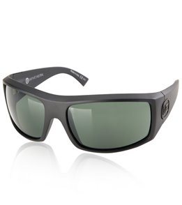 Von Zipper Clutch Sunglasses