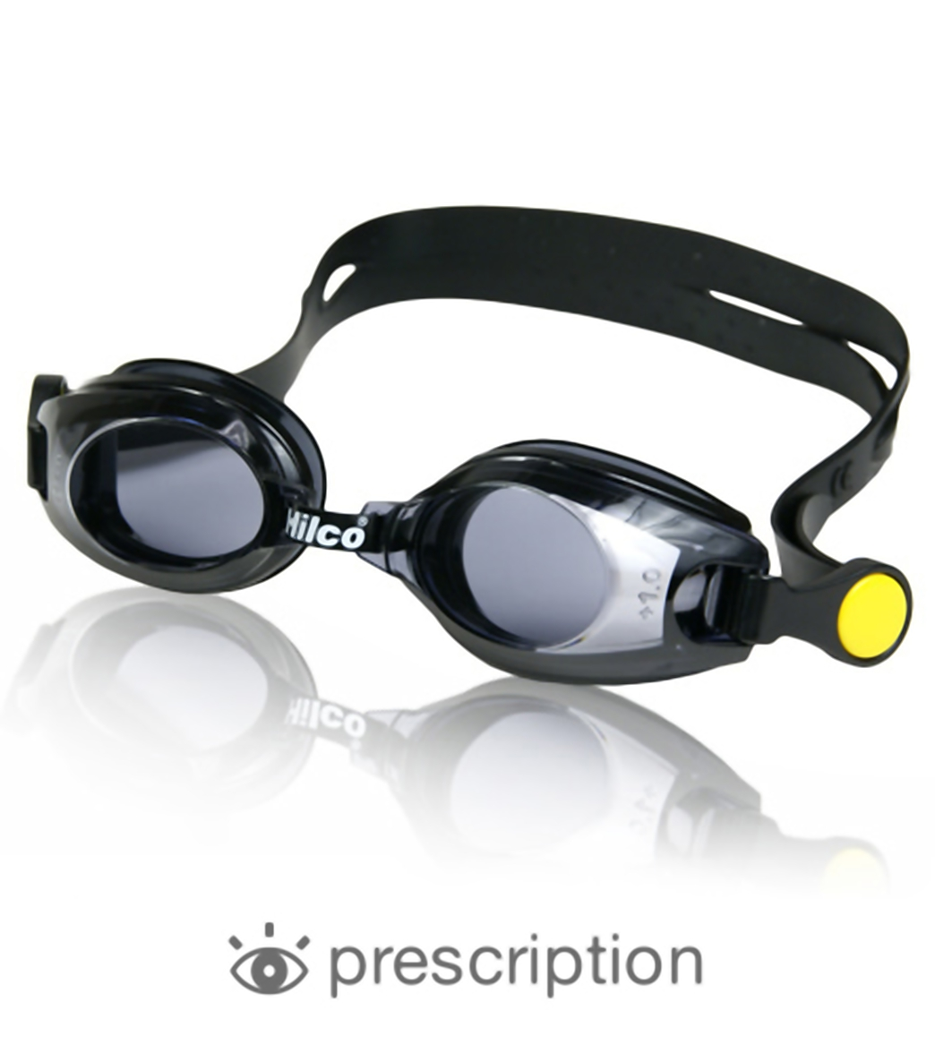 3ee299283ba4 Z Leader Kid s Vantage Swim Goggle at SwimOutlet.com