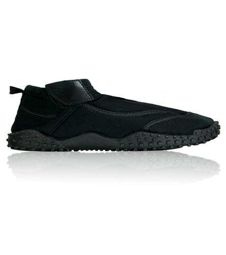 9e282e6f061 Aquatica Water Shoes with Strap at SwimOutlet.com