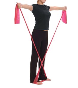 Thera-Band Exercise System - 6yd Roll