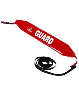 LifeLifeguard Rescue Tubes 40