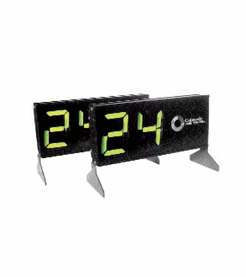 Colorado Portable Water Polo Shot Clocks At Swimoutlet Com