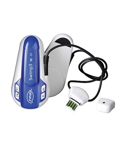 FINIS Swimp3 1GB MP3 Player