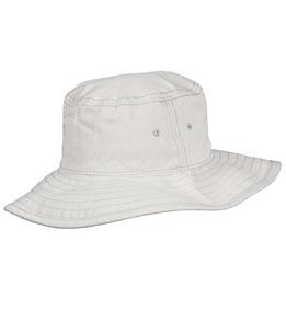 1dd2f31a95b Rip Curl Guys  Wetty Bushmaster Hat at SwimOutlet.com