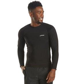 FINIS Thermal Training  Shirt