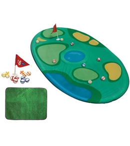 SwimWays Pro-Chip Island Golf