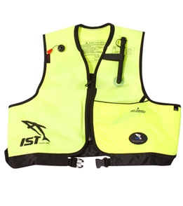 IST Adult Snorkeling Vest