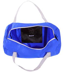 acf20e06dabf Sporti Gym Bag at SwimOutlet.com