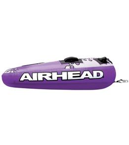 AIRHEAD Slice