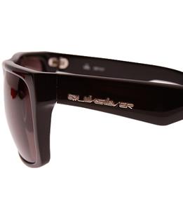 7e639b3001 Quiksilver Snag Sunglasses Quiksilver Snag Sunglasses Quiksilver Snag  Sunglasses