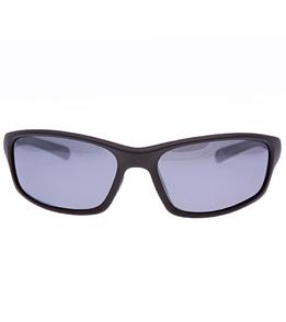a6bf6ae65b Body Glove Vapor 3 Polarized Sunglasses Body Glove Vapor 3 Polarized  Sunglasses ...