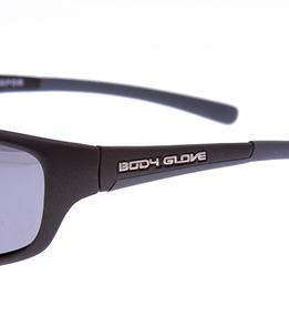 a9f7effd2b Body Glove Vapor 3 Polarized Sunglasses at SwimOutlet.com