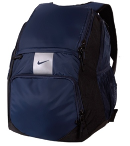 Nike Swim Solid Team Backpack