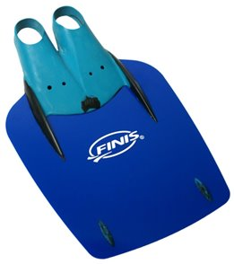 FINIS Trainer 1 Monofin Swim Fins