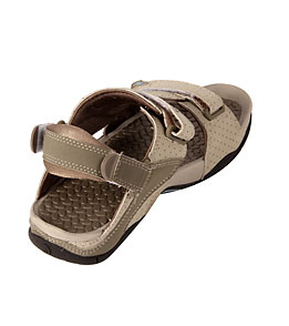 3e8ac28a7 The North Face Women's El Rio Sandal