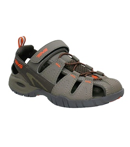 632a28ba5572 Teva Kids  Dozer 3 Shoe at SwimOutlet.com