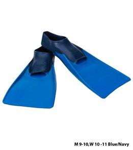 Sporti Floating Swim Fins (Color)