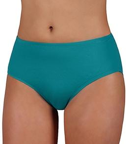 0a656049645a2 South Point High Tide High Waist Bikini Bottom at SwimOutlet.com