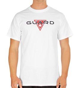 The Finals Lifeguard Male T-Shirt
