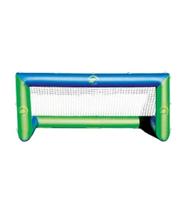 KAP7 Inflatable Full Sized Water Polo Goal