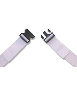 Pro-Lite Lifeguard Disposable Straps - Set of 3