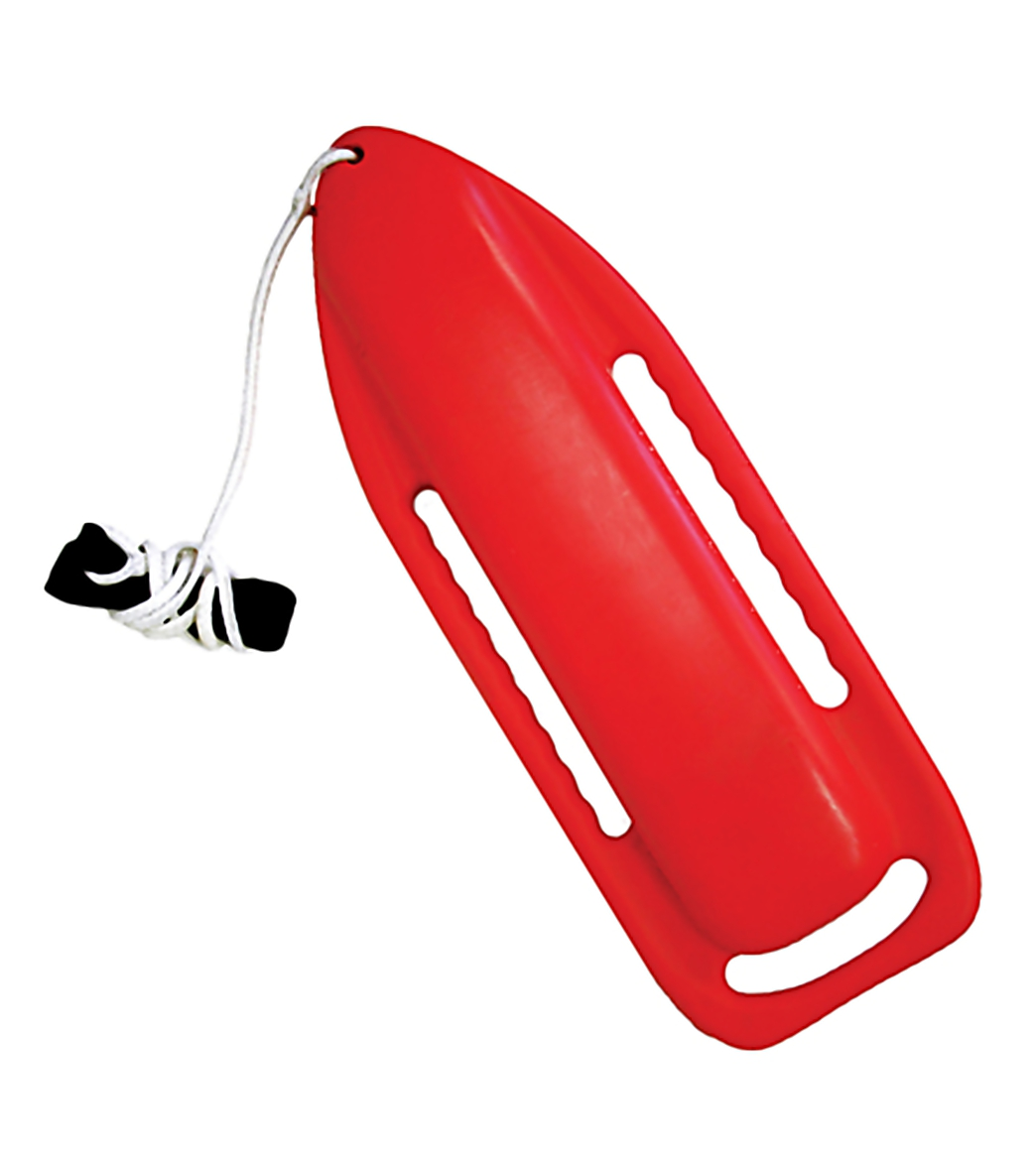 Kemp Marine Rescue 34 Quot Rescue Can At Swimoutlet Com Free