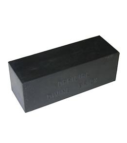 KEMP 3x9 10-Pound Diving Brick