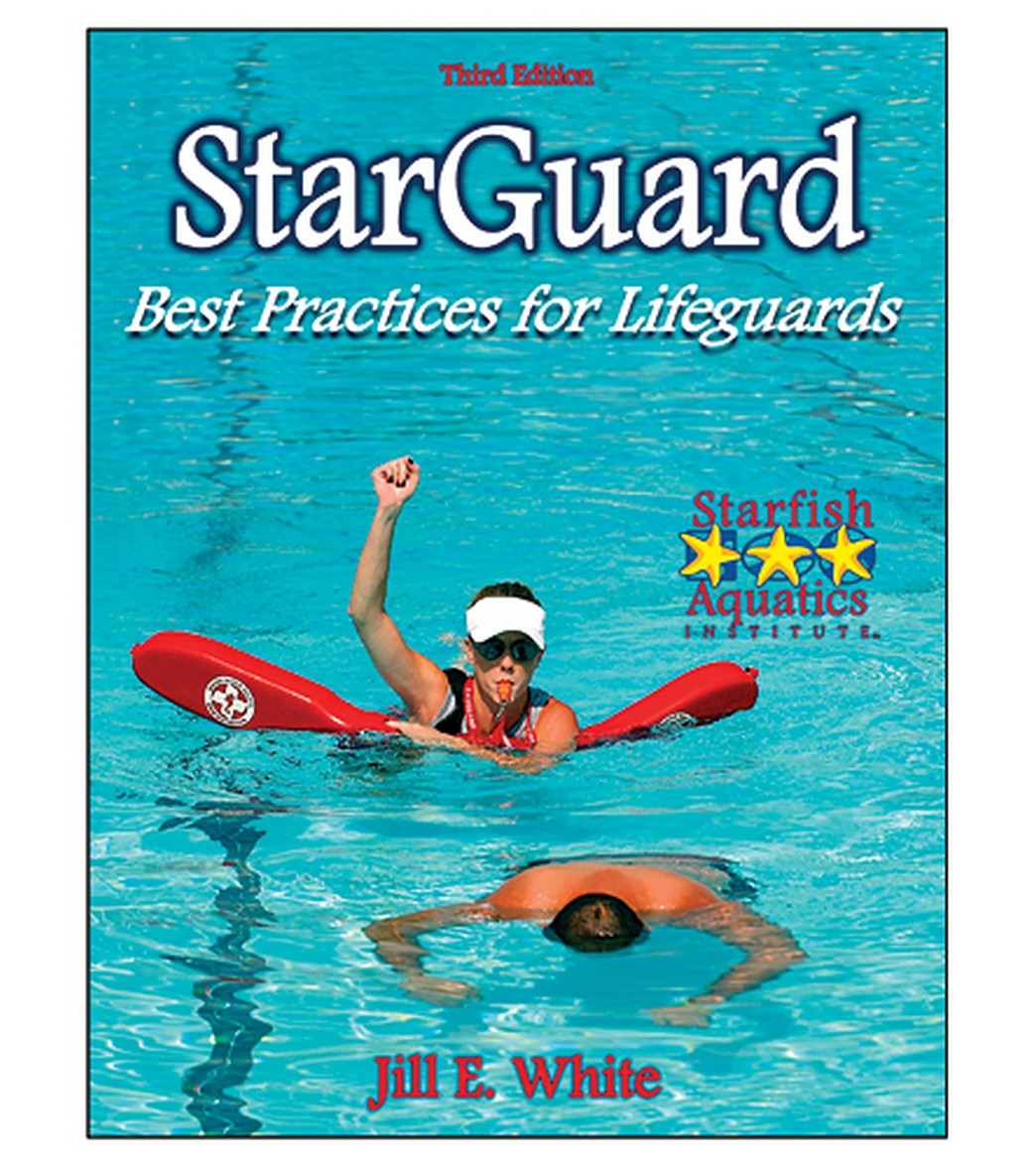 the swim coaching bible pdf free