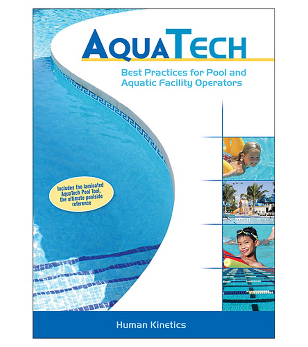 water aerobics instructional cd