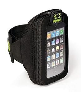 Amphipod ArmPod Smart View iPhone/iPod Case