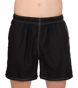 1a6338b480 Beach Rays Men's Basic Volley Shorts at SwimOutlet.com