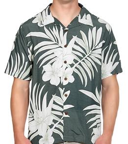 Honolua Kapalua Su002FS Shirt