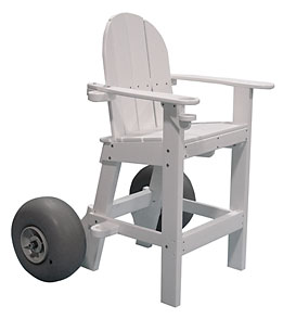 Tailwind Large Wheel Kit