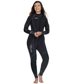 Mares She Dives Flexa 8-6-5 Wetsuit