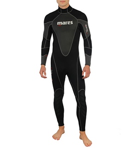 Mares Men's Reef Warm Water Wetsuit