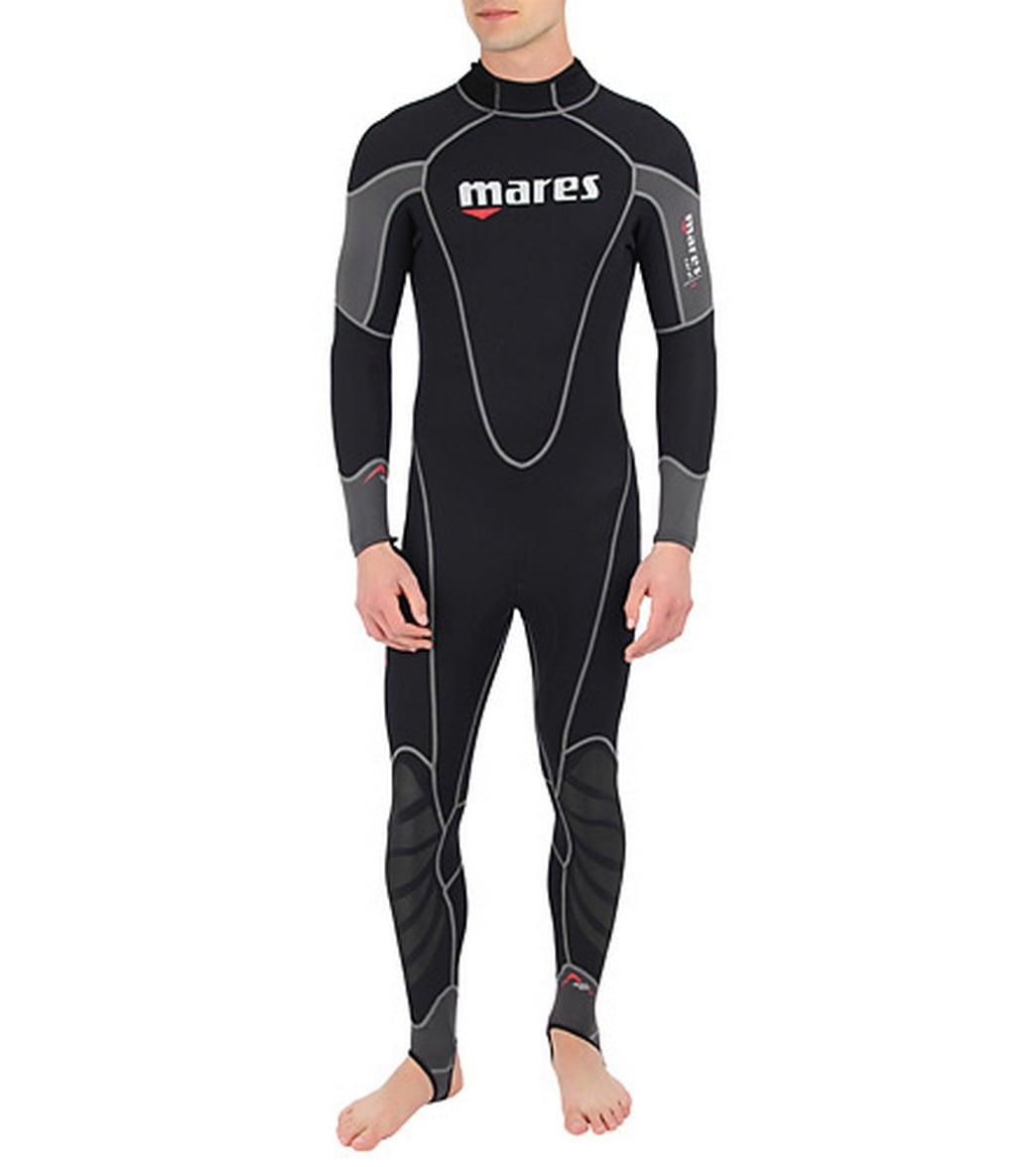 c200e71da5 Mares Men s Coral Wetsuit at SwimOutlet.com - Free Shipping