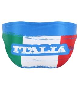 Zumo ITALIA Water Polo Brief
