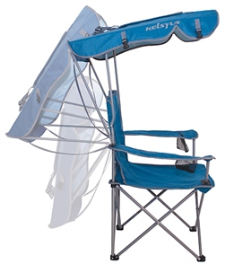 Kelsyus Original Canopy Chair At Swimoutlet Com Free